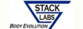 stack-labs