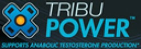 tribu-power