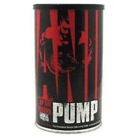 Animal_pump_30_s_506dc37269c8d.jpg