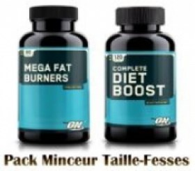 Pack_Taille_Fess_5002f8b6eff50.jpg