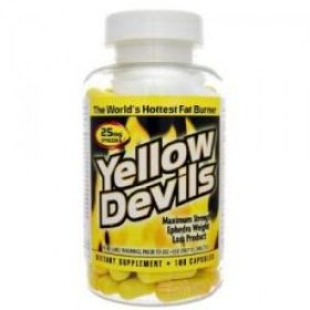 Yellow_devils_10_4d44248f36964.jpg